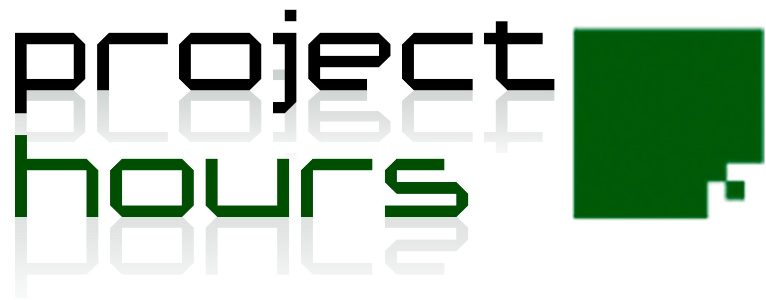 project Hours