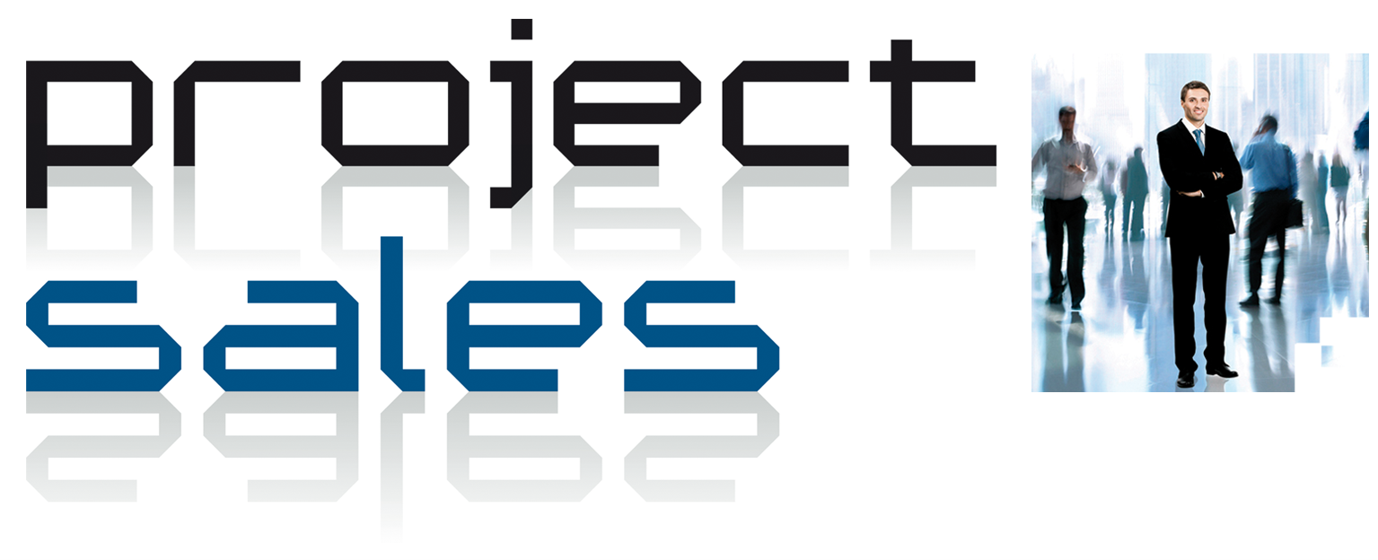 Project Sales LogoIMM