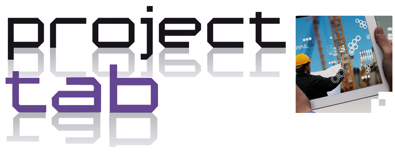 Project Tab LogoIMM