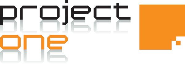 project software one