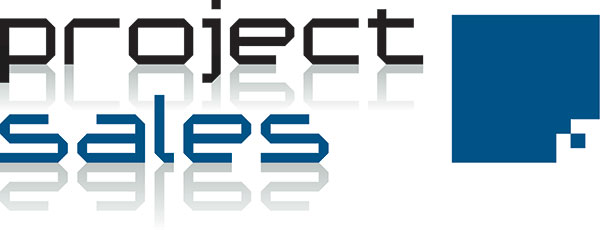 project software sales