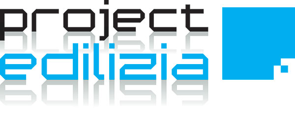 project software edilizia