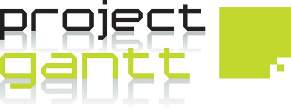 project software gantt
