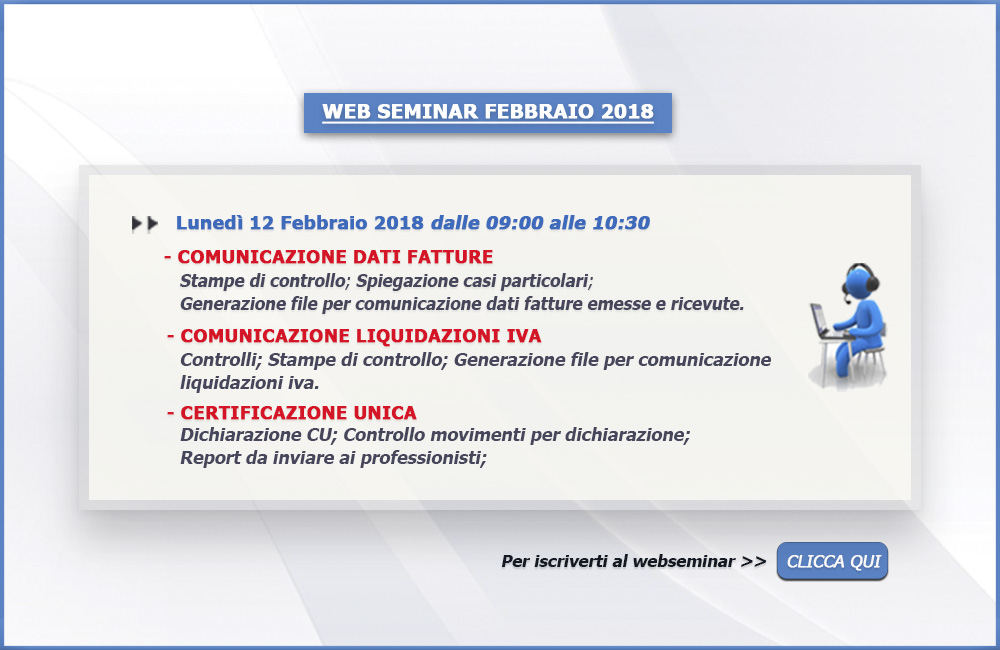 FEB2018 WS EDILIeAZIENDA news